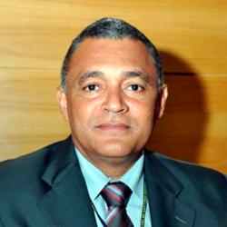 Manoel_Isidro_dos_Santos_Neto