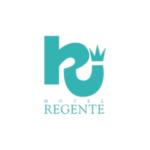 logo_hotelregente