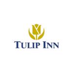 logo_tulipinn