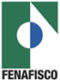 logomarca-fenafisco