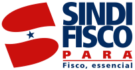logomarca_sindifiscopa