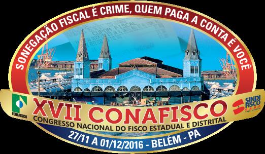 logo_conafisco_home